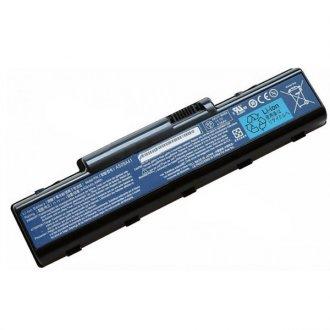 Оригинална Батерия за лаптоп Packard Bell TJ66 TJ61 TJ62 TJ67 TJ68 TJ71 TJ73 (6 cells)