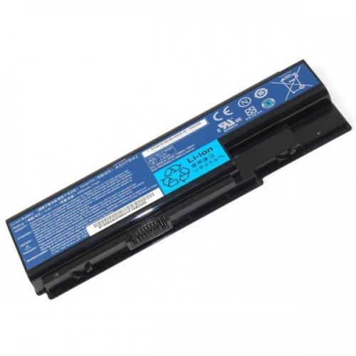 Оригинална Батерия за лаптоп Acer Aspire 5520 5710 5720 5920 6920 6930 7520 8930 AS07B41 (6 cells)