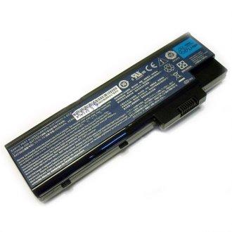 Оригинална Батерия за лаптоп Acer Aspire 5600 7000 7100 7110 9300 9400 9410