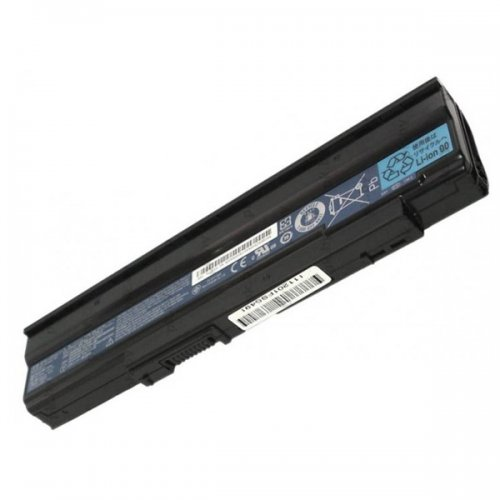 Оригинална Батерия за лаптоп Acer Extensa 5635 5635Z 5235 5735