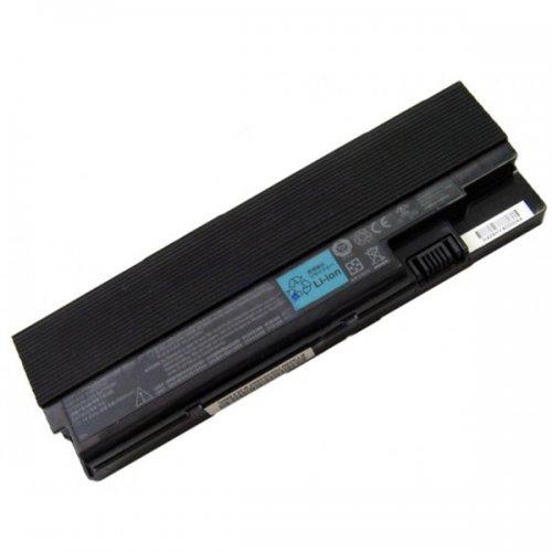 Оригинална Батерия за лаптоп Acer TravelMate 8100 Ferrari 4000 SQU-410 (8 cells)