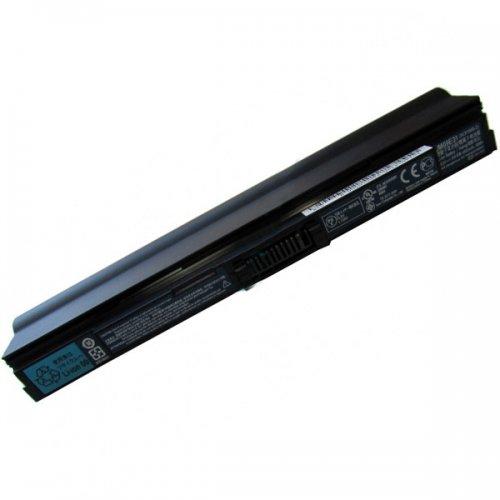 Оригинална Батерия за лаптоп Acer Ferrari One 200