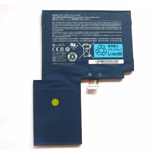 Оригинална Батерия за лаптоп Acer Iconia W500 Iconia W500P Tablet AP11B3F AP11B7H