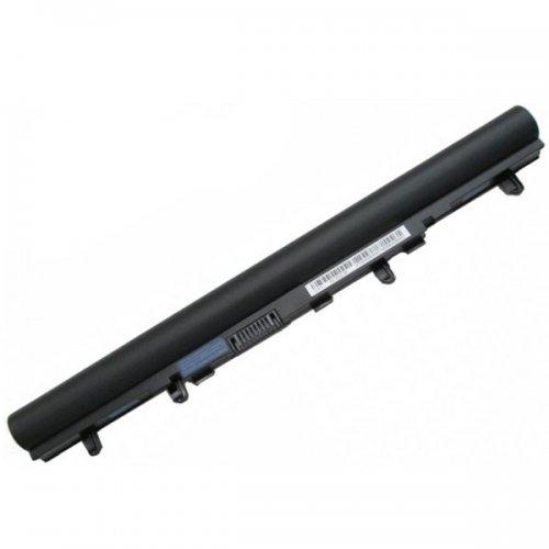 Оригинална батерия за лаптоп Acer Aspire V5 AL12A32 (4 cell)