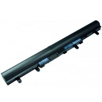 Батерия за лаптоп Acer Aspire V5 AL12A32 (4 cell) - Заместител