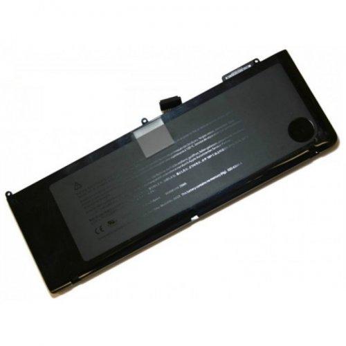 Оригинална батерия за лаптоп A1321 Apple MacBook Pro 15