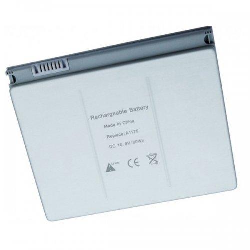 Батерия за лаптоп Apple MacBook Pro 15 A1175 - Заместител