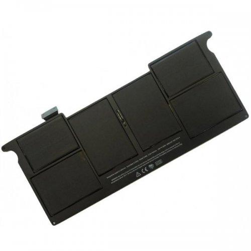 Оригинална батерия за лаптоп Apple MacBook Air 11.6 A1406
