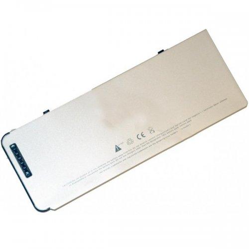 Батерия за лаптоп Apple MacBook 13 MB466 MB467 A1280