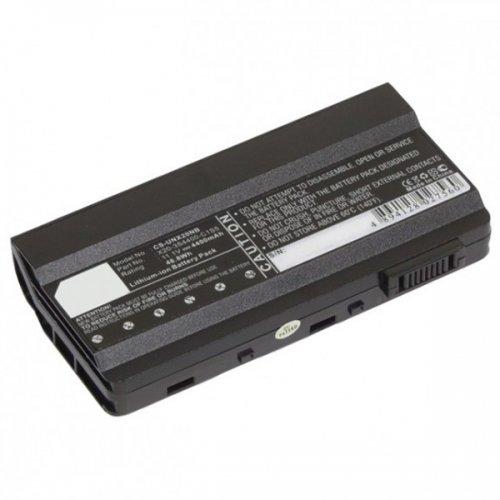 Батерия за лаптоп Uniwill X20 X20AI X20II X40AI X40II Haier W18 X20-3S4400-G1L2