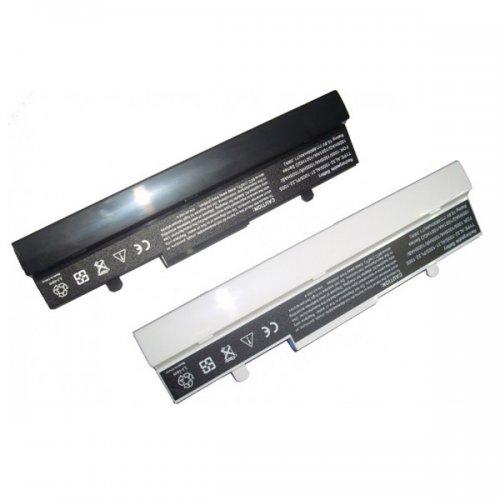 Батерия за лаптоп Asus EEE PC 1001HA 1001P 1001PQ 1001PX 1005 1005H - Заместител
