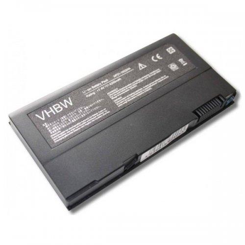 Батерия за лаптоп Asus Eee PC 1002HA Eee PC S101H AP21-1002HA - Заместител