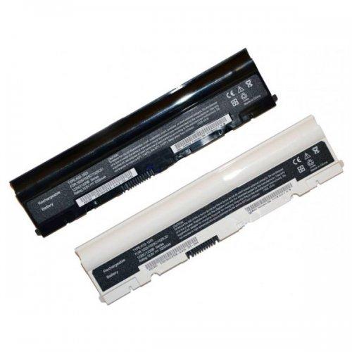 Батерия за лаптоп Asus EeePC 1011 1015 1025 1225 A31-1025 A32-1025 (6 cell) - Заместител