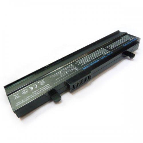 Батерия за лаптоп Asus Eee PC 1015 1016 1215 A32-1015 - Заместител