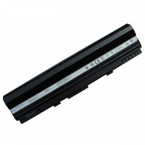 Батерия за лаптоп Asus Eee PC 1201 Pro23 UL20 A31-UL20 A32-UL20 - Заместител