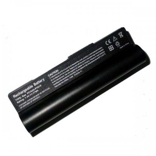Батерия за лаптоп Asus Eee PC 700 701 900 P22-900 A22-700 8кл - Заместител