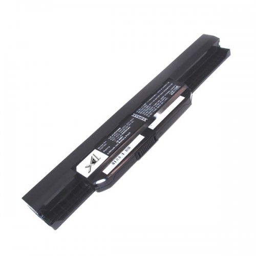 Батерия за лаптоп Asus A43 A53 A83 K43 K53 K54 K84 X43 X44 X53 X84 P43 A32-K53 - Заместител