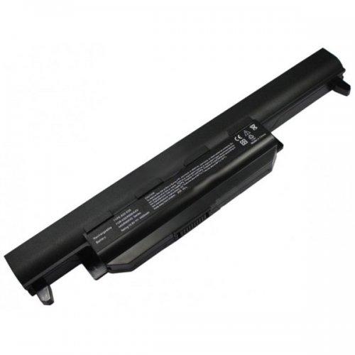Батерия за лаптоп Asus A45 A55 A75 A95 F75 K45 K55 K75 K95 X45 X55 X75 R400 R500 U57 A32-K55 - Заместител