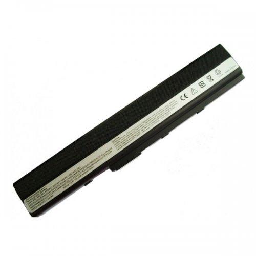 Батерия за лаптоп Asus A52 K42 K52 X52 K52 - Заместител