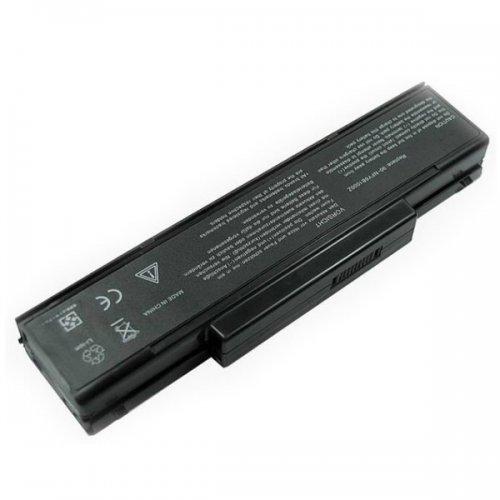 Батерия за лаптоп Asus A9 F2 F3 M51 S96 Z53 S9 Z5 A32-F2 A32-F3 A32-Z94 (6 cell) - Заместител