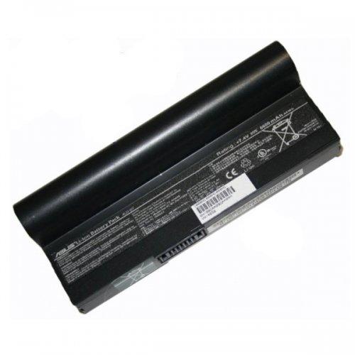 Оригинална Батерия за лаптоп Asus EeePC 901 904HA 1000H 1000HA AL23-901 (6 cell)
