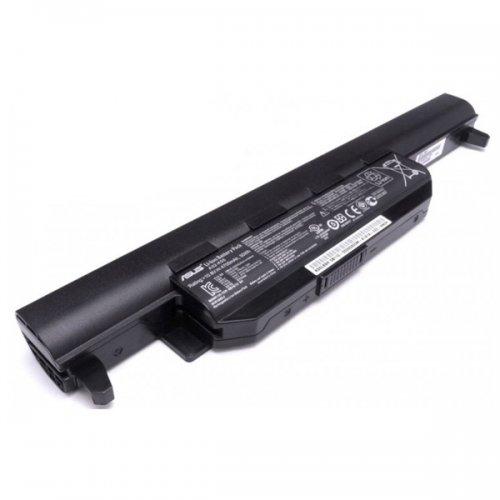 Оригинална батерия за лаптоп Asus A45 A55 A75 A95 F75 K45 K55 K75 K95 X45 X55 X75 R400 R500 U57 A32-K55
