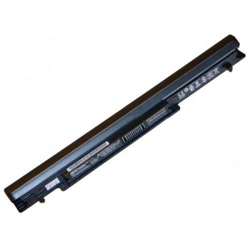 Оригинална Батерия за лаптоп Asus A46 A56 K46 K56 P55 P56 S46 S550 S56 VivoBook s550 A41-K56 (4 cell)