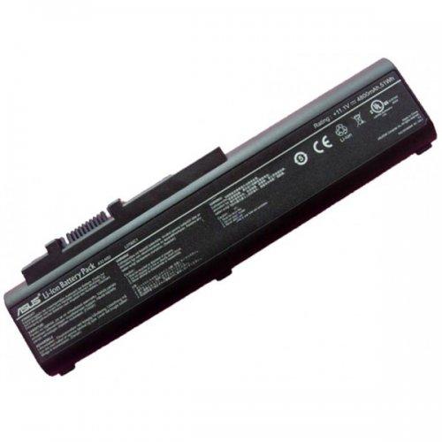 Оригинална Батерия за лаптоп Asus N50 N51 A33-N50 A32-N50 (6 cell)