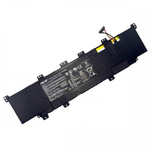 Оригинална Батерия за лаптоп Asus X502 X502C X502CA C21-X502