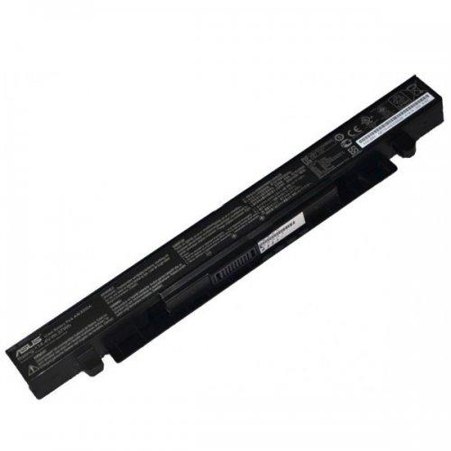 Оригинална Батерия за лаптоп Asus A450 A550 F550 K450 K550 P450 R409 R510 X550 A41-X550 (4 cell)