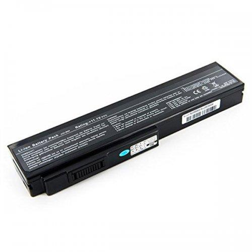 Батерия за лаптоп Asus G50 G51 G60 L50 M50 M60 VX5 X55 X57 N52 6 Cell - Заместител