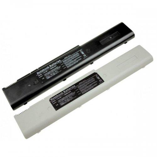 Батерия за лаптоп Asus L5 L55 L58 L59 L5000 L5500 L5800 L5900 A42-L5 - Заместител