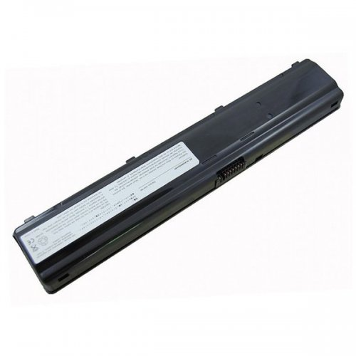 Батерия за лаптоп Asus M6 Series M6000 M67 M6700 M68 M6800 A42-M6 (8 Cell) - Заместител