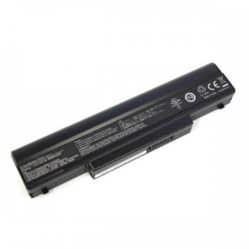 Батерия за лаптоп Asus S37 Z37 A32-S37 A32-Z37 (6 cell) - Заместител