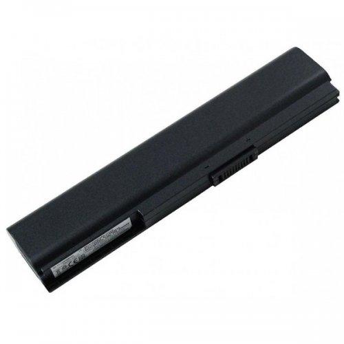 Батерия за лаптоп Asus U1 U3 N10 Eee PC 1004DN A32-U1 - Заместител