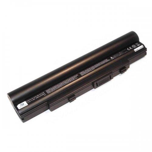 Батерия за лаптоп Asus U20 U50 U80 U81 A32-U50 A32-U80 (6 cell) - Заместител