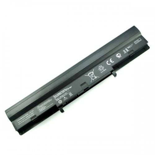 Батерия за лаптоп Asus U32 U36 U44 U46 U56 U82 A41-U36 A41-U46 A42-U36 - Заместител