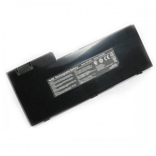 Батерия за лаптоп Asus UX50 UX50v POAC001 C41-UX50 (4 Cell) - Заместител