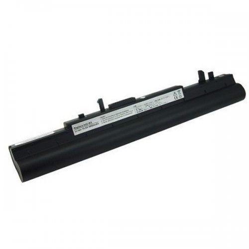 Батерия за лаптоп Asus W3 W3000 A41-W3 A42-W3 - Заместител