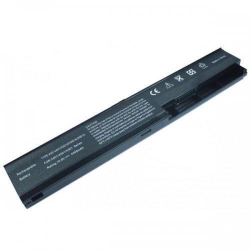 Батерия за лаптоп Asus X301A X301U X401A X401U X501A A32-X401 (6 Cell) - Заместител