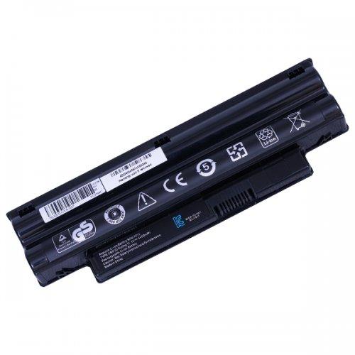 Оригинална Батерия за лаптоп Dell Inspiron 1018 (6 Cell)