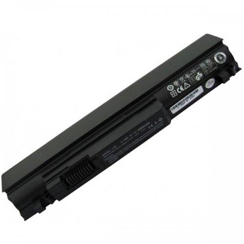 Батерия за лаптоп Dell Studio XPS 13 Studio XPS 1340 T555C (6 cell) - Заместител
