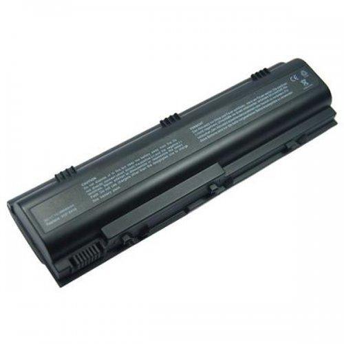 Батерия за лаптоп Dell Inspiron 1300 B120B130 XD187 (6 cell) - Заместител