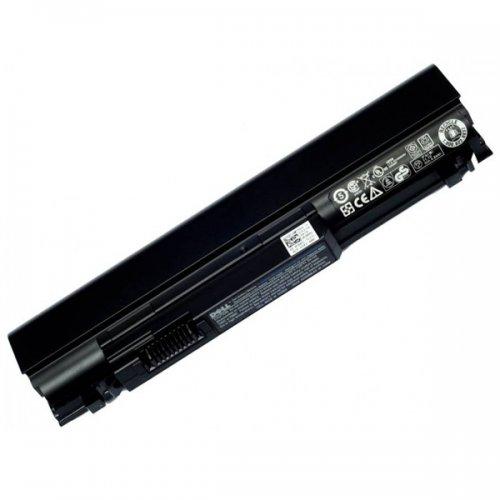 Оригинална батерия за лаптоп Dell Studio XPS 13 Studio XPS 1340 T555C (6 cell)