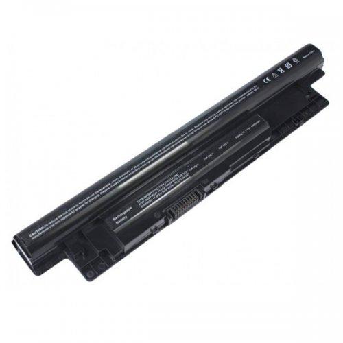 Батерия за лаптоп Заместител Dell Inspiron 14 (3421) 15 (3521) 15R (5537) 17 (3721) Vostro 2421 4WY7C (6 Cell)