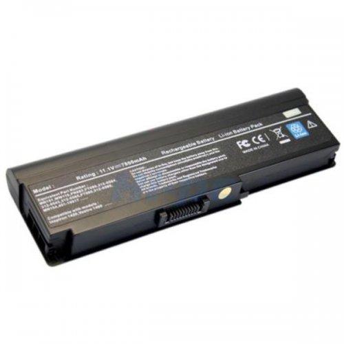 Батерия за лаптоп Dell Inspiron 1420 Vostro 1400 FT080 (6 cell) - Заместител