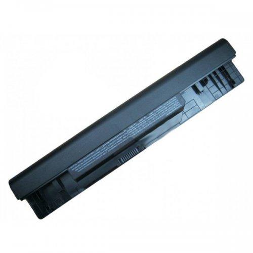 Батерия за лаптоп Dell Inspiron 1464 1564 1764 JKVC5 (6 cell) - Заместител