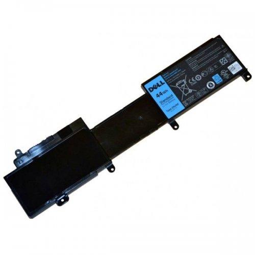 Оригинална Батерия за лаптоп Dell 14Z 15Z 14R-5421 5423 5523 TPMCF