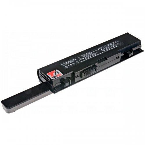 Батерия за лаптоп Dell Studio 15 1535 1536 1537 1555 1557 1558 WU960 (9 cell) - Заместител