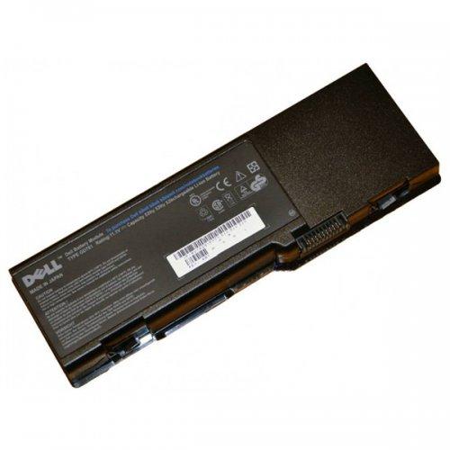 Оригинална Батерия за лаптоп Dell Inspiron 6400 1501 E1505 Latitude 131L GD761 (6 cell)